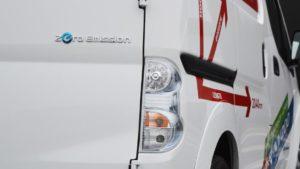 Rijtest-Nissan-e-NV200-11