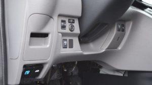 Rijtest-Nissan-e-NV200-13