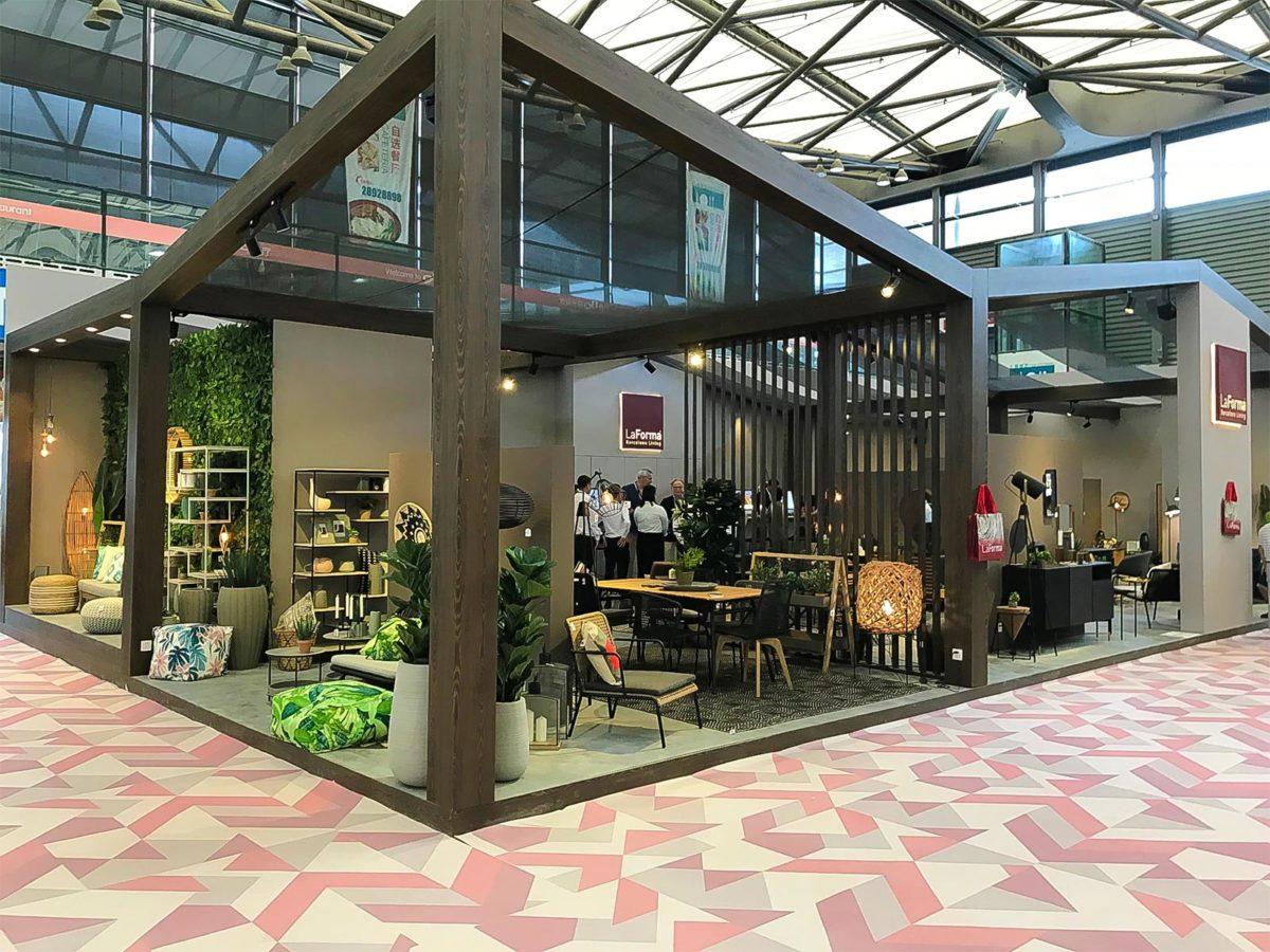 Phenomenal Laforma Furniture China 2018 Pdpeps Interior Chair Design Pdpepsorg