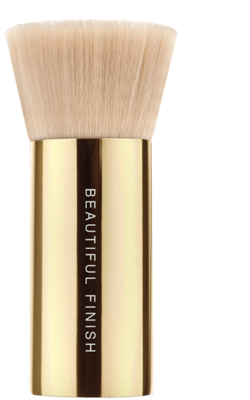 Bare Minerals Original Foundation Brush