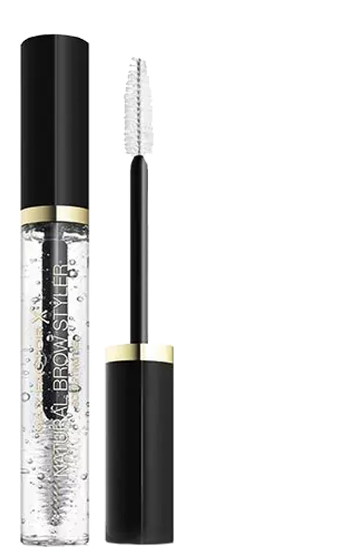 Max Factor Natural Brow Styler