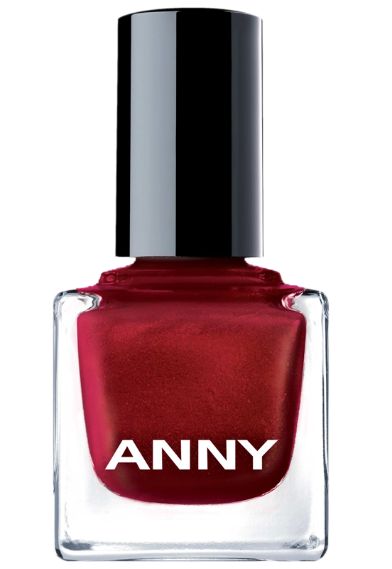 Anny-Nailpolish_Ruby_Nails