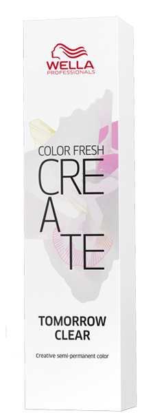 Wella Color Fresh Produkt