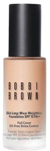Bobbi_Brown-Skin_Long_Wear_Weightless_Foundation SPF15