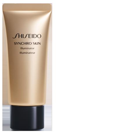 Synchro Skin Illuminator von Shiseido