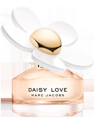 Daisy Love EdT von Marc Jacobs