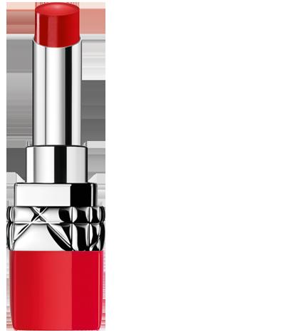 Ultra Dior Lipstick von Rouge Dior