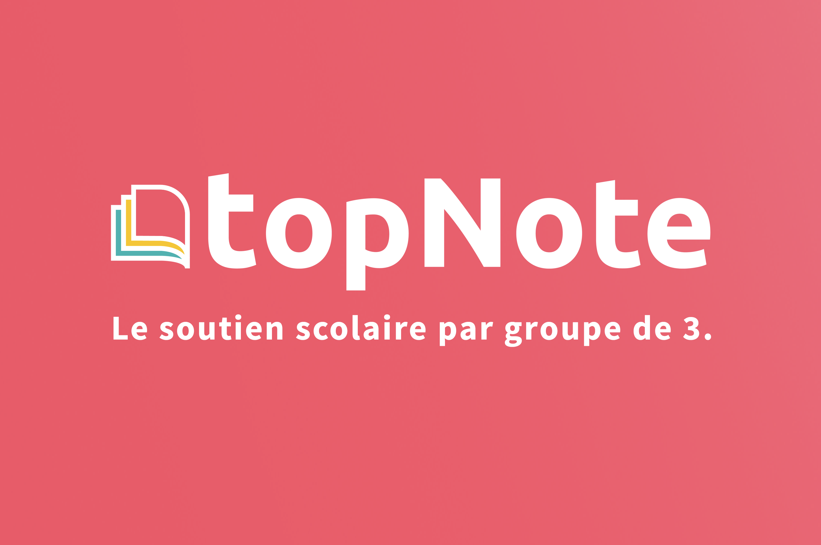 Topnote article blog