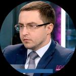 Иван Борисович Миронов
