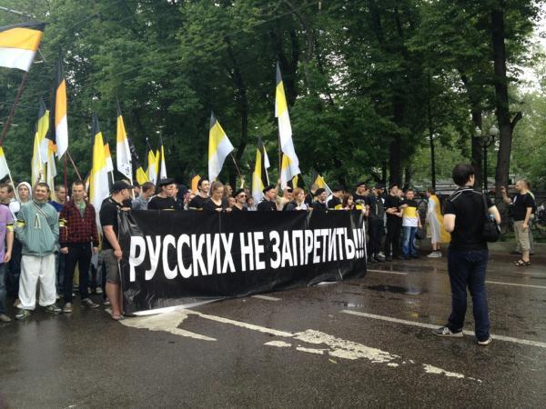 miting-nazionalistov-v-2012-008
