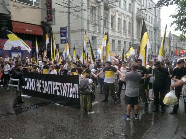 miting-nazionalistov-v-2012-007