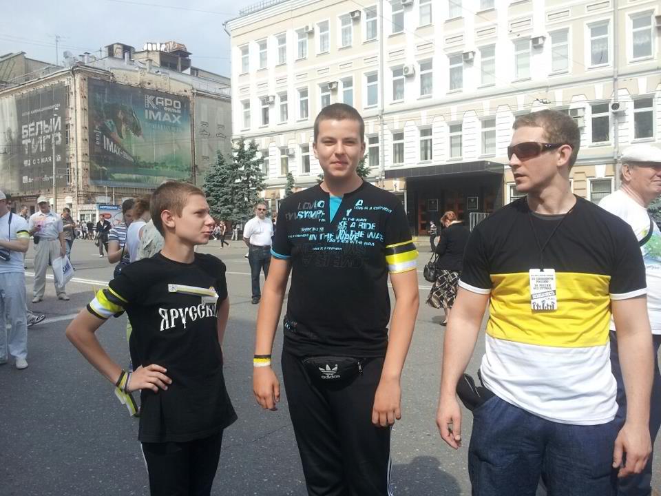 miting-nazionalistov-v-2012-006
