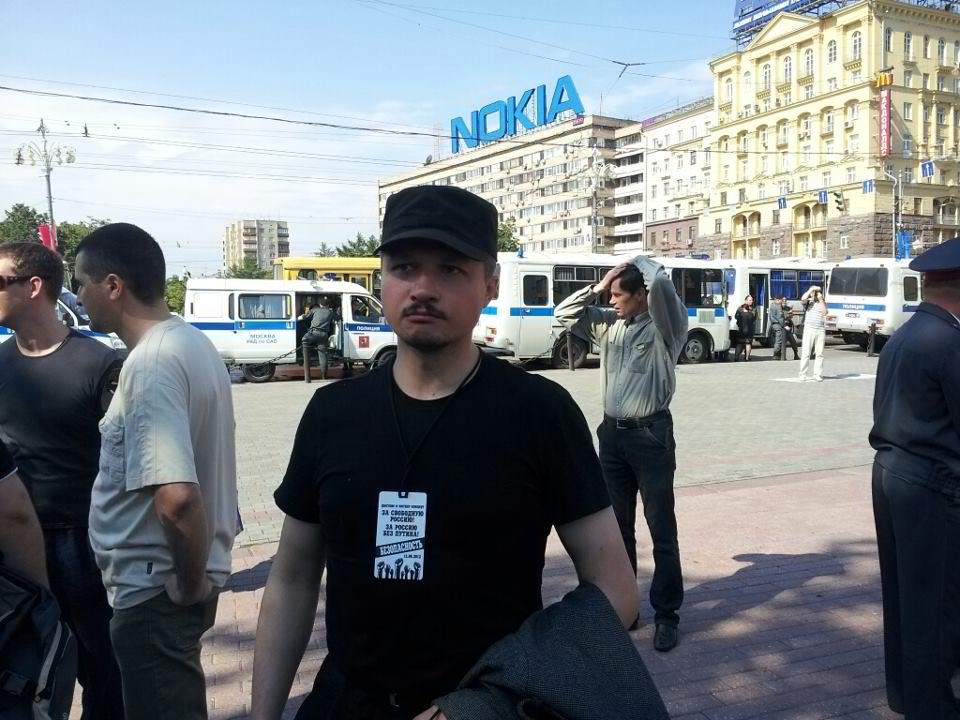 miting-nazionalistov-v-2012-004