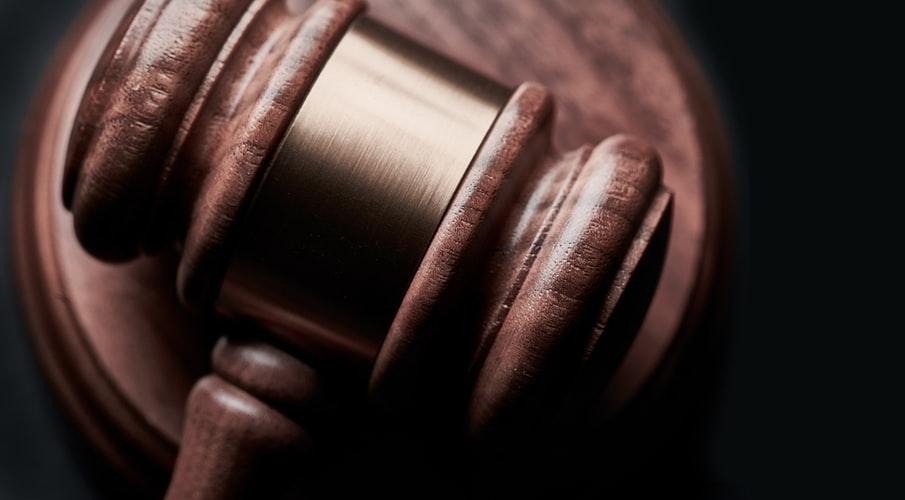 zákon o elektronické evidenci tržeb
