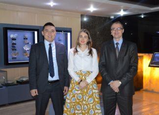 Qazgeology_and_Kazakhmys