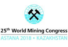 World_Mining_Congress