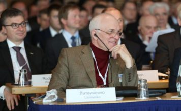 Vladimir_Litvinenko
