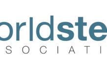 World_Steel_Association