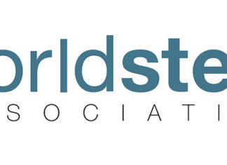 World_Steel_Association
