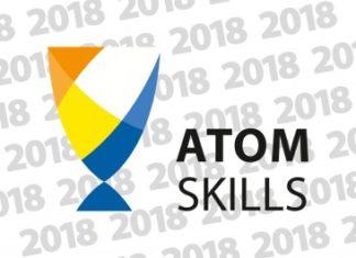 atom_skills_2018