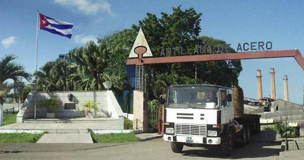 Kuba_moderniziruet_metallurgiyu_s_pomoshyu_Rossii