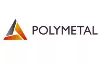 Polymetal