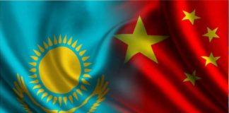 Qazaqstan_i_Kitai