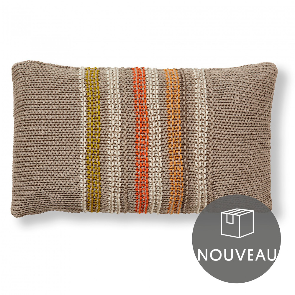 Coussin Ars