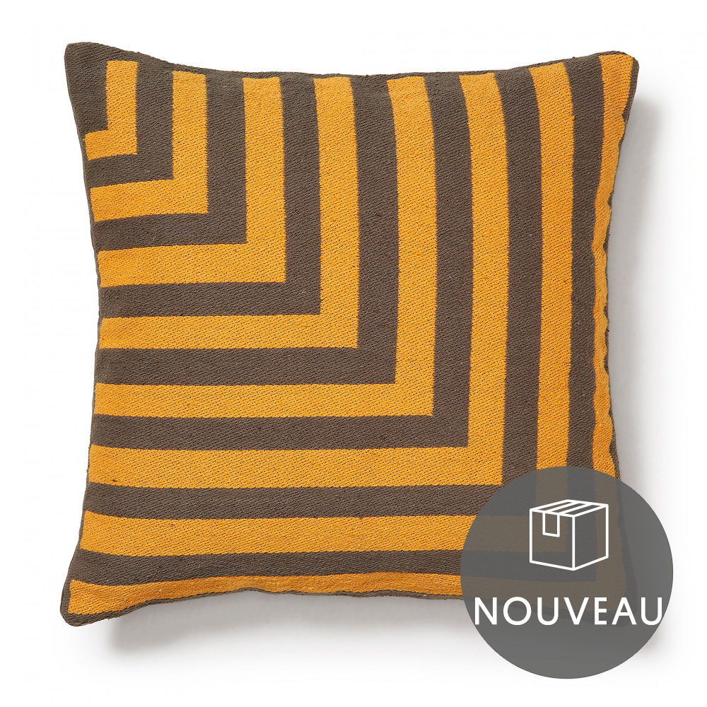 Coussin Udine