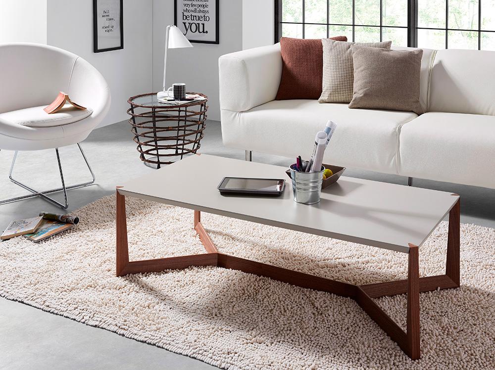 3 conseils pour une ambiance feng shui chez vous kave home. Black Bedroom Furniture Sets. Home Design Ideas