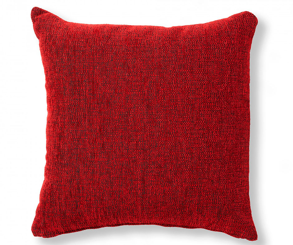 Coussin Marius Kavehome
