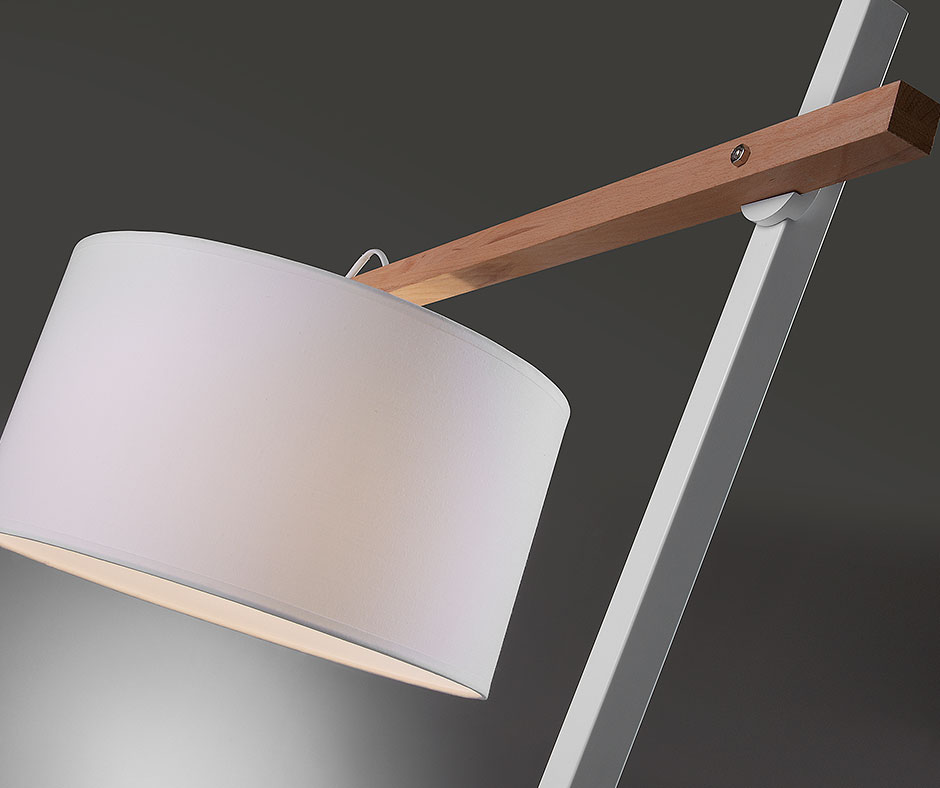 Lampadaire Aimy