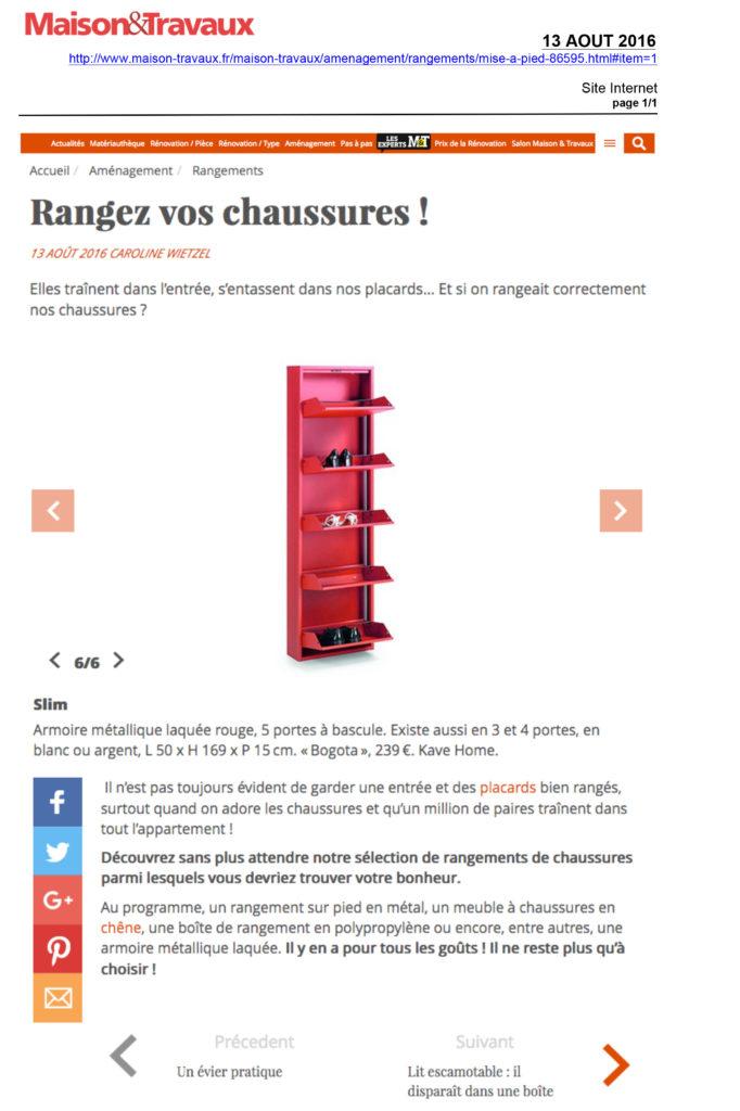 presse-aout-FR (1)