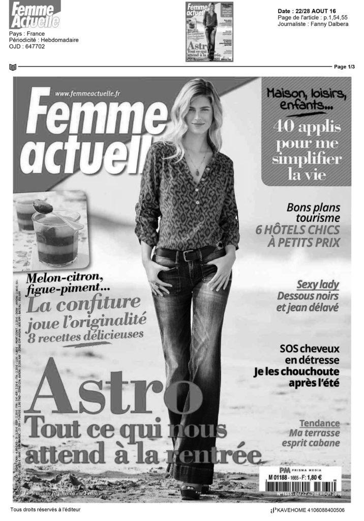 presse-aout-FR (7)