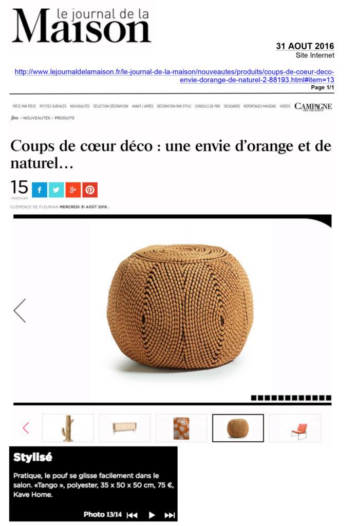 presse-aout-FR (9)