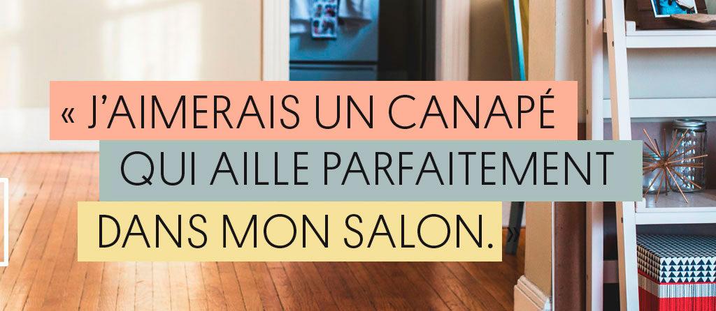 Kolorsizer de Kavehome blog FR