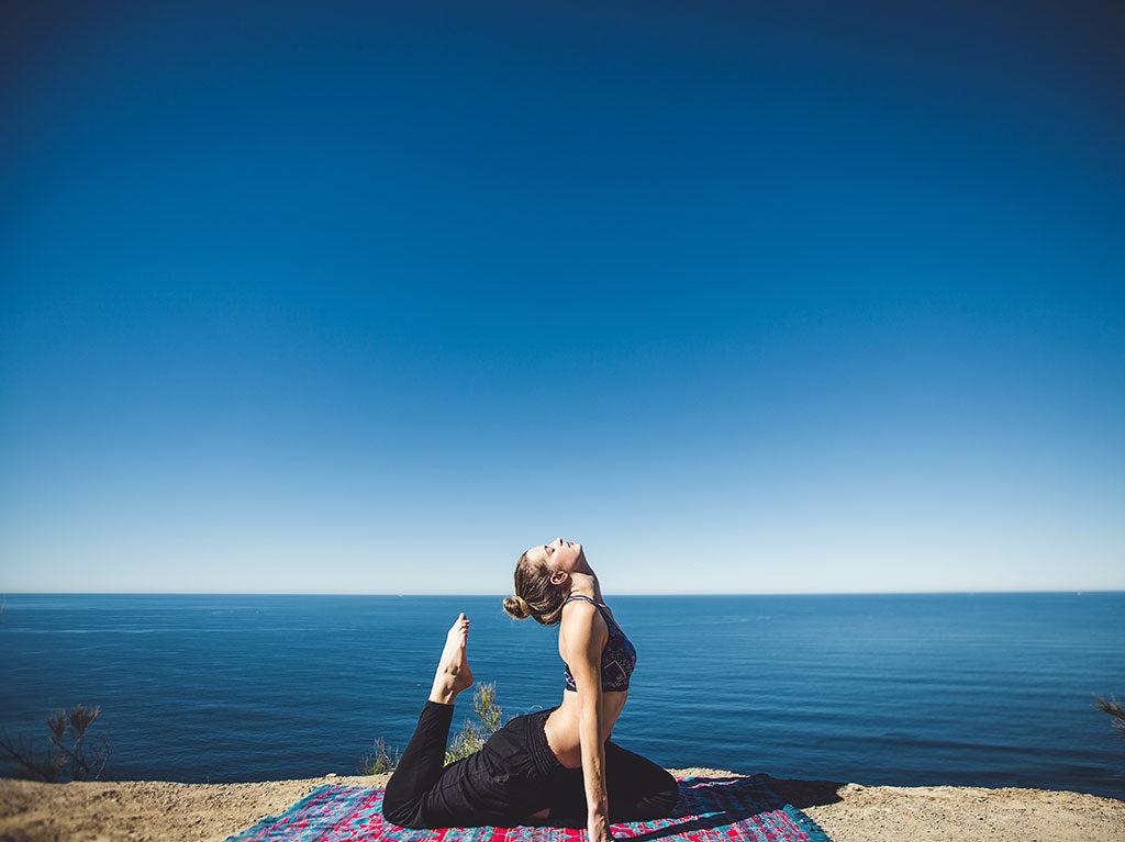 Mindfulness ou l'art de la méditation de pleine conscience