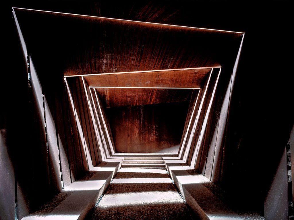 RCR-arquitectes-kavehome-5-1024x767