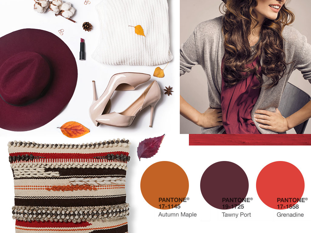 Fall-color-trends_1