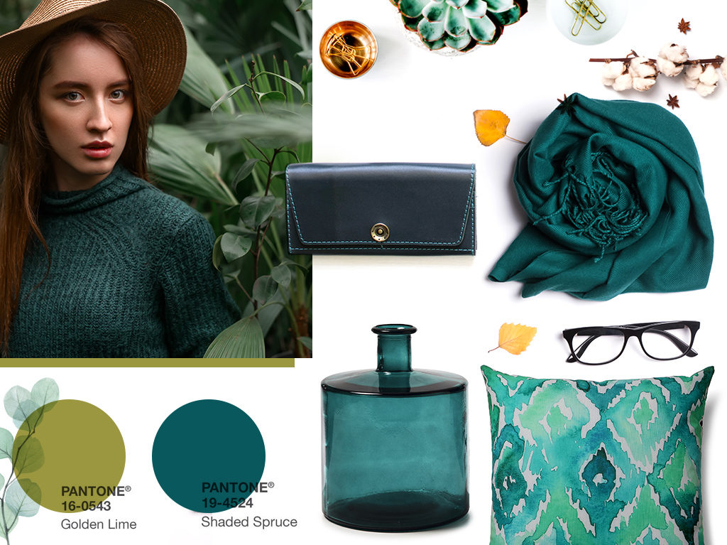 Fall-color-trends_3