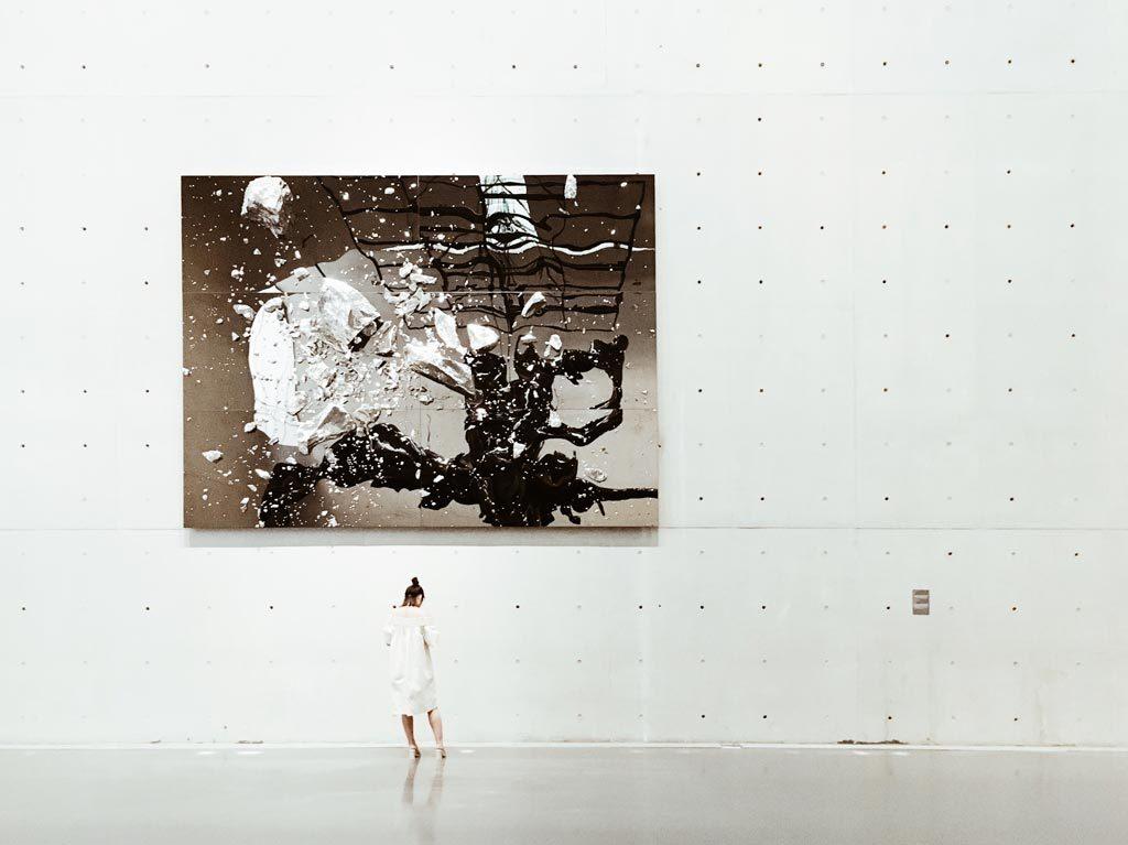coleccionar-arte-4