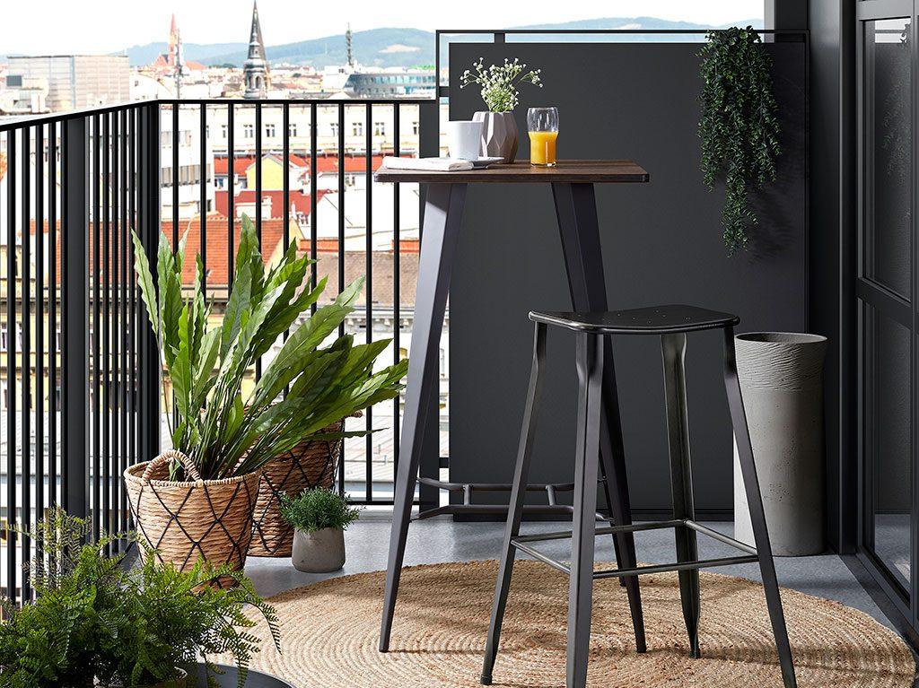 exterior-terraza-mini-decoracion-4