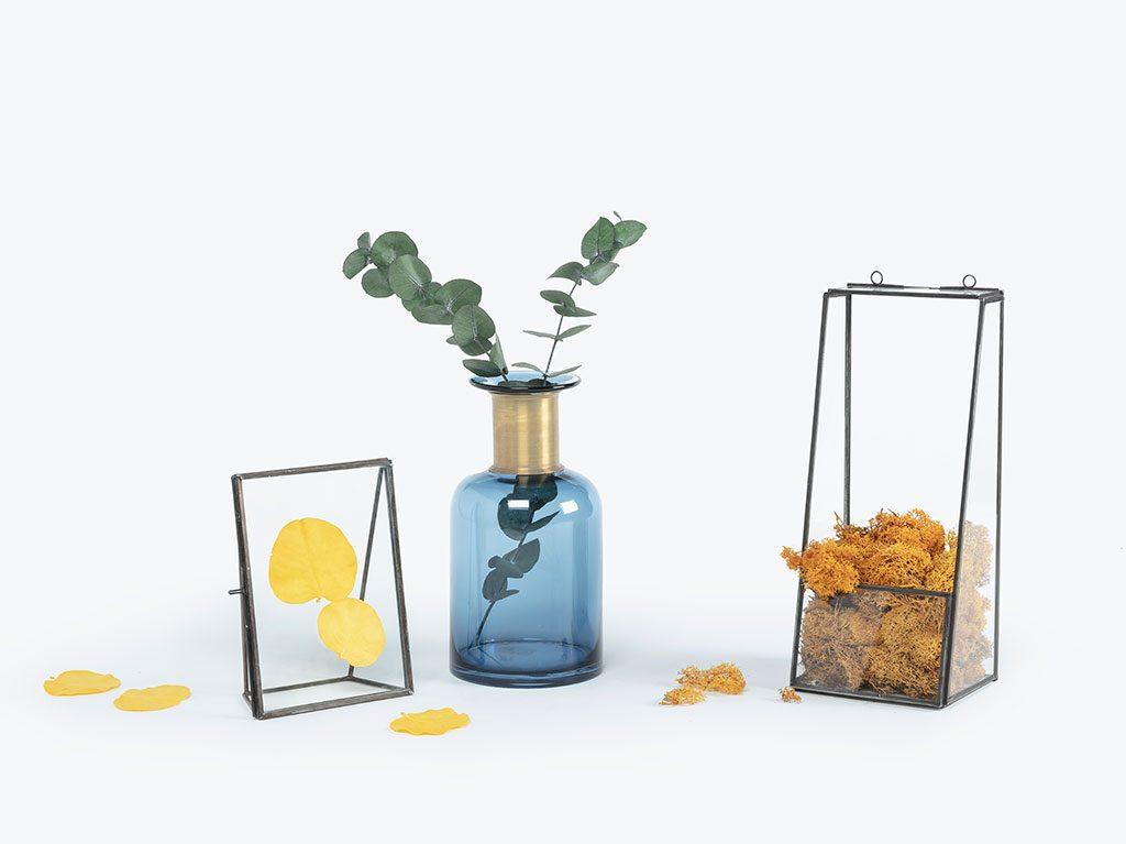 temporada-interiorismo-decoracion-hipster-lover-diseño