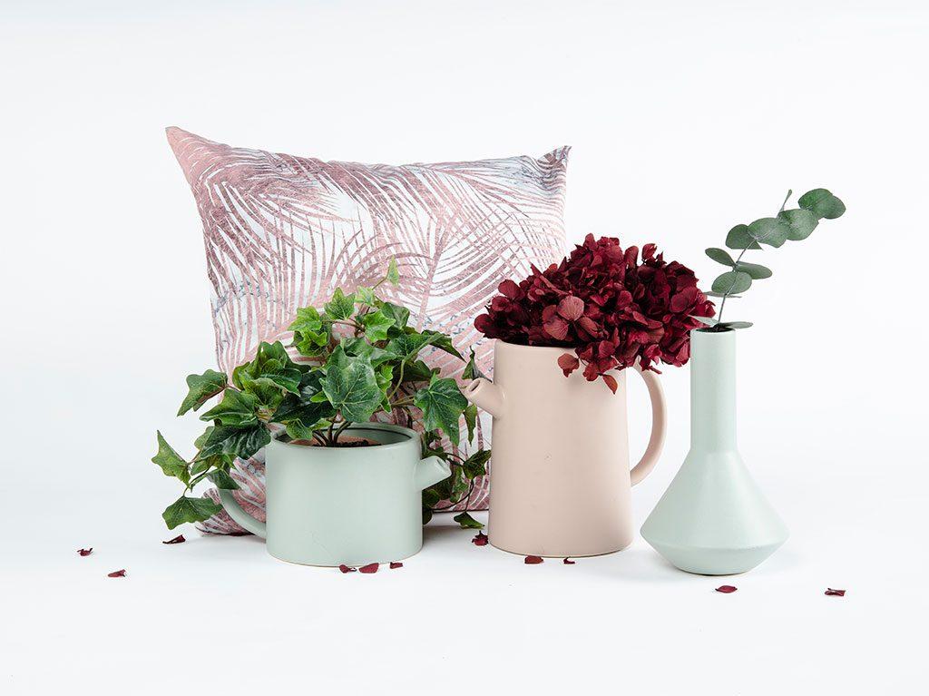 temporada-interiorismo-decoracion-romantico-lover-diseño