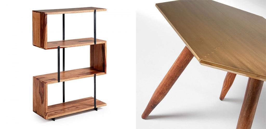 Muebles Metal : Muebles de mader cocina usados en monterrey