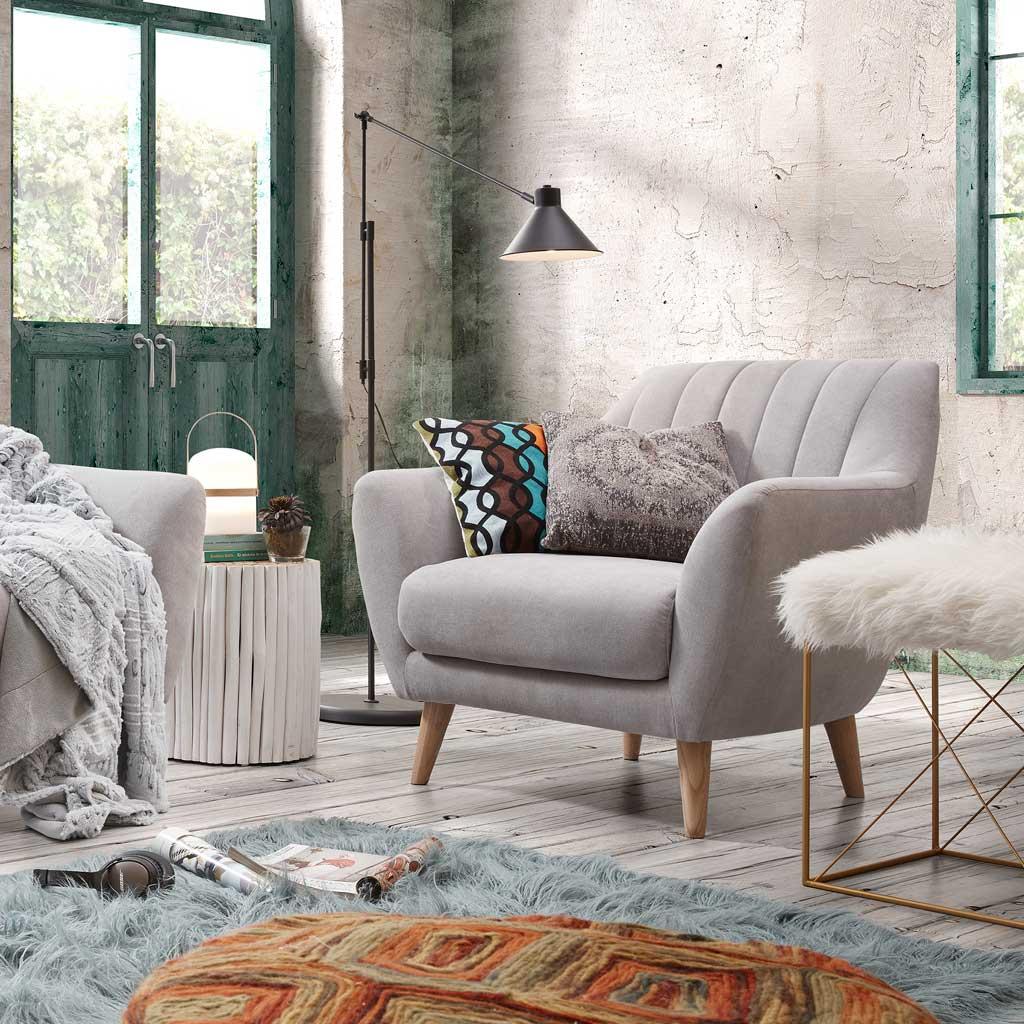butacas-y-sofas-retro-chic