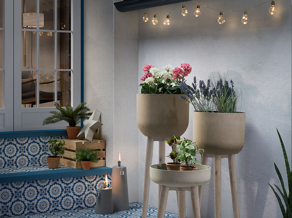 exterior-terraza-mini-decoracion-5