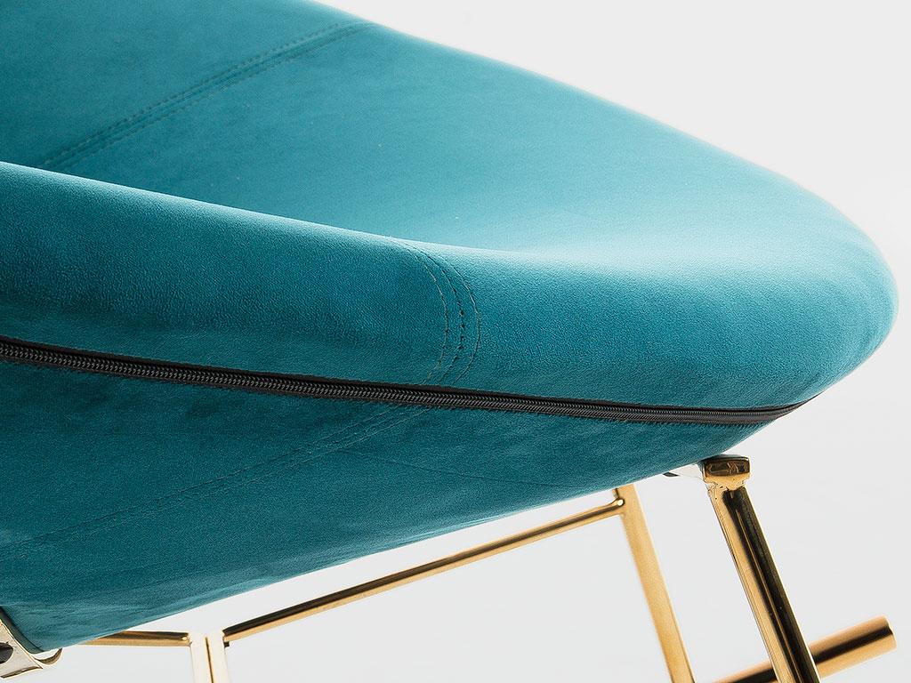 terciopelo-velvet-material-decoración-diseño