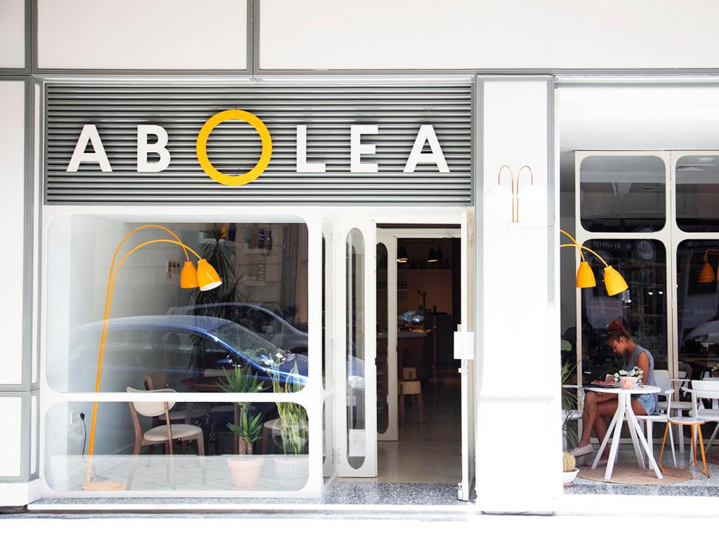 abolea-1