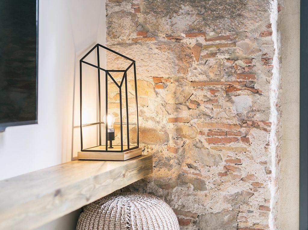 apartamento-interiorismo-decoracion-proyecto-2